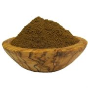 Ground Cloves - 50g